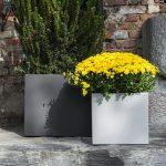 Cubotti-cube-planters-serralunga