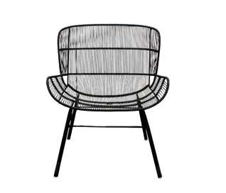 Cove Outdoor Lounge Chair