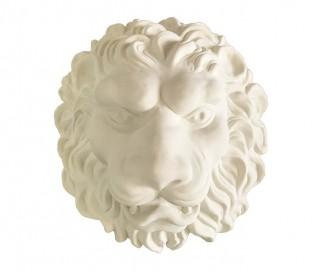 Andrea Lion Fountain Spout