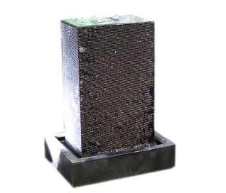 Toki Floor Fountain