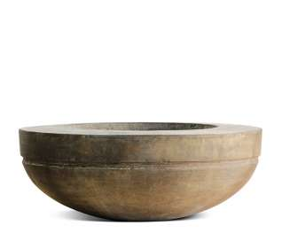Kobe Planter Bowl