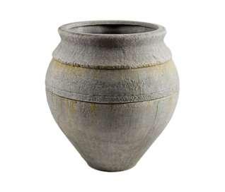Pietro Grande Oil Jar