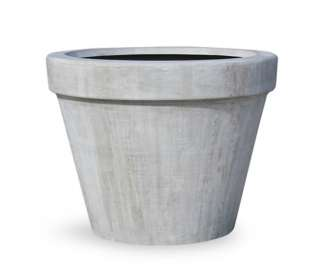 Pietro Giant Flower Pot