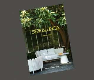 Catalogue | Serralunga Living Different