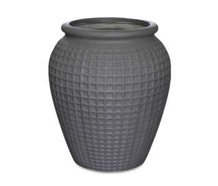Litestone Dimple Jar