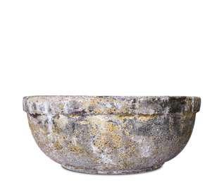 Atlantis African Planter Bowl