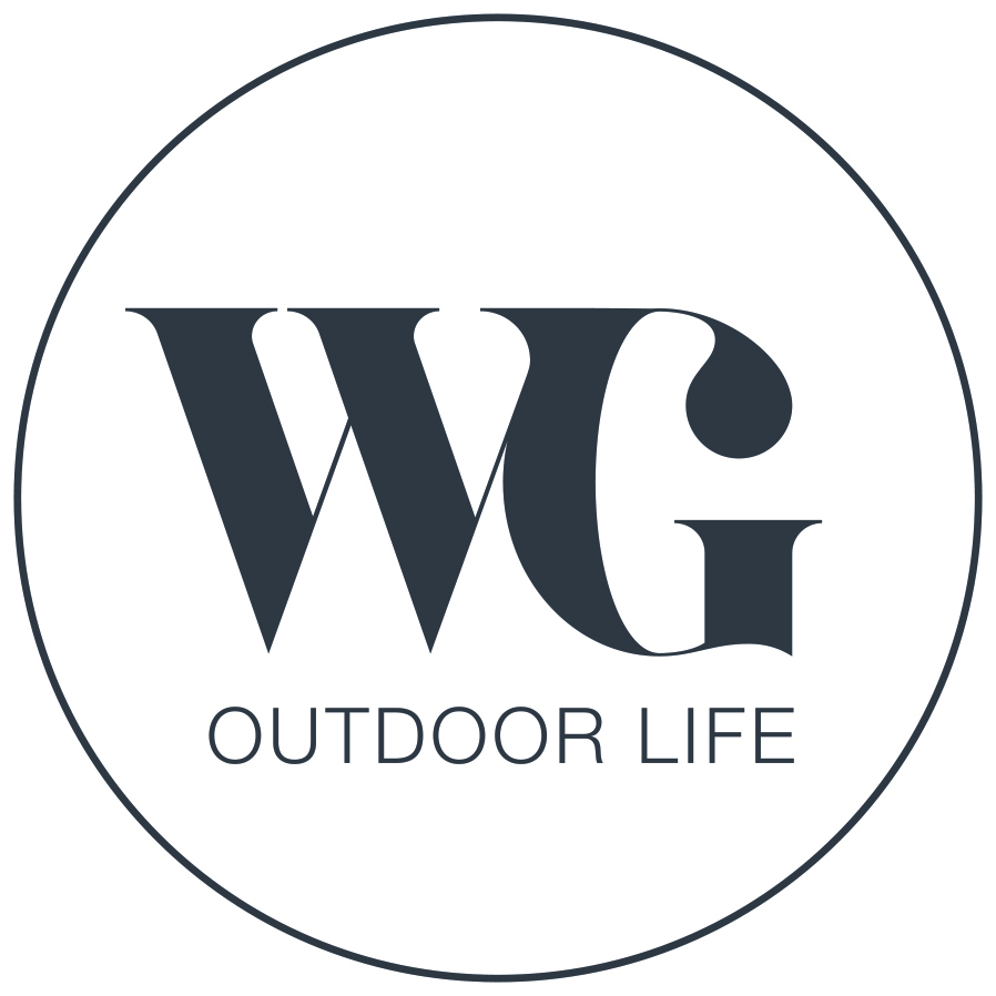 WG Outdoor Life | Pots And Planters, Outdoor Furniture, Vertical Garden  Green Wall Systems, Water Features And Fountains, Outdoor Screens And  Sculpture