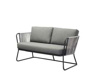 Coast Outdoor 2 Seat Sofa