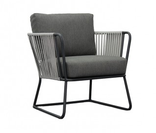 Coast Outdoor Lounge Chair