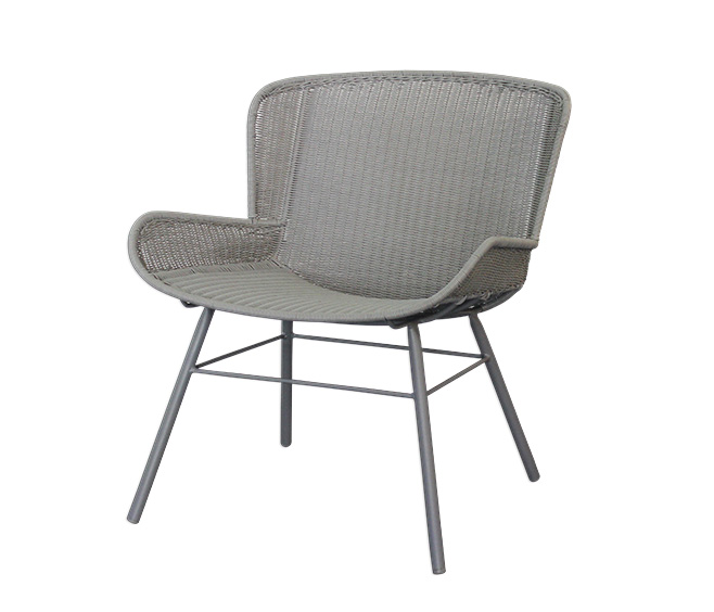 Frankie Outdoor Lounge Chair