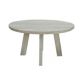 Concrete Tables Perth Outdoor Dining Tables Perth Wg Outdoor Life